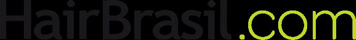 Hair Brasil Logo