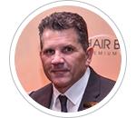 Hair Brasil 2020 adiada