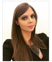Aline Motta Fernandez - Acqua Micelar DOHA