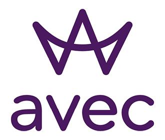 AVEC lança movimento Apoie um Salão