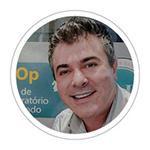 Orlando Sanches