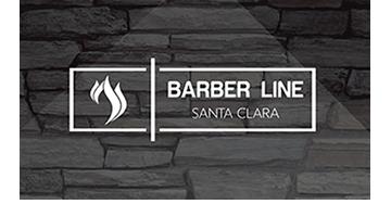 Hair Brasil - Santa Clara - Barber Line
