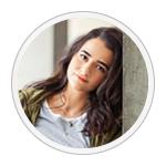 Beauty artist |Lígia Albert