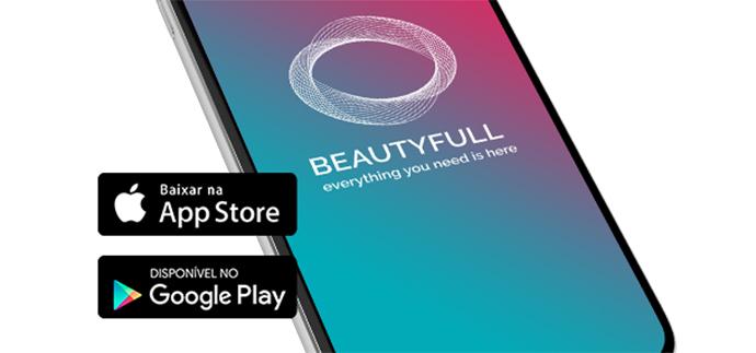 Beautyfull é o primeiro ecossistema que integra os maiores softwares de gestão do segmento da beleza -01