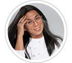 Celso Kamura tem megashow e homenagem especial na Hair Brasil