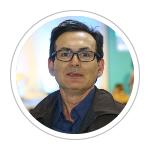 Congresso de Tricologia - Celio Garcia