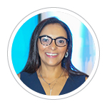 Tricologia e Nutrição - Patrícia Cruz