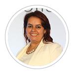 Congresso de Tricologia - Sandra Rojas