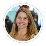 Congresso de Tricolgia - Shirlei da Silva