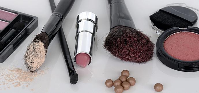 ABIHPEC (Associação Brasileira da Indústria de Higiene Pessoal, Perfumaria e Cosméticos),