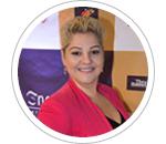 Congresso de Dermopigmentação Hair Brasil 2020