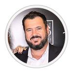 Emerson Fachiano, CEO da Salvatore