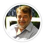 Van de Velde - Paulo Vieira, diretor comercial