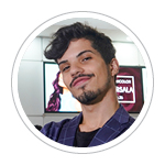 Victor Freitas Silva