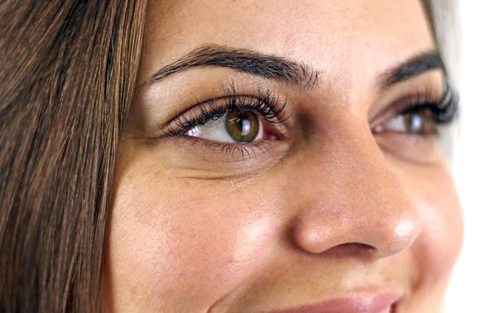 Dicas de serviços para embelezamento do olhar e face
