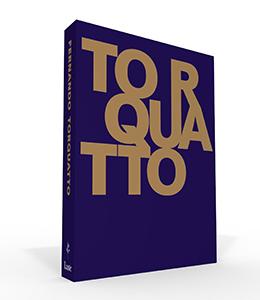 Fernando Torquatto: 25 anos de carreira merecem livro comemorativo