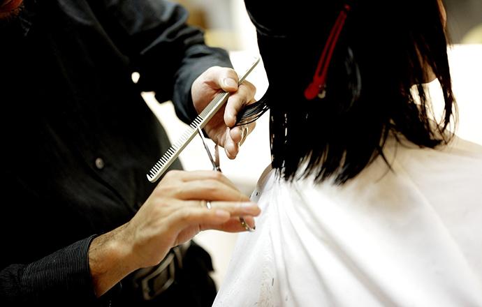GetNinjas aponta crescimento do mercado de beleza durante a pandemia