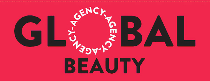 Global Beauty Agency