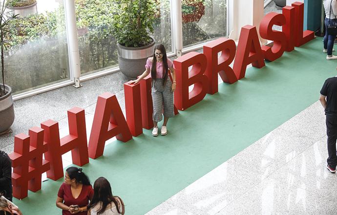 Hair-Brasil-A-Hair-Brasil-2021-será-em-junho