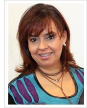 Hair Brasil - Tricologia - Sandra Rojas