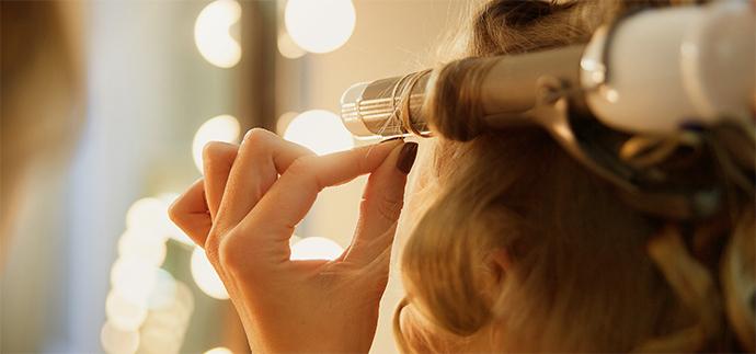 Cabeleireiros: a Hair Brasil é de cada um de vocês