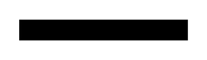 KISS New York conclui negócio com a ProArt e amplia portfólio de produtos profissionais