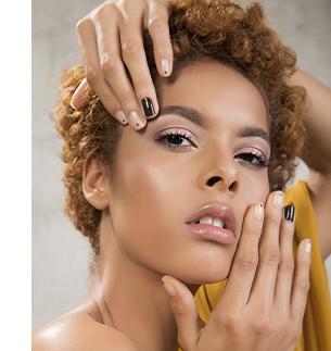 Congresso de Manicure Hair Brasil 2020