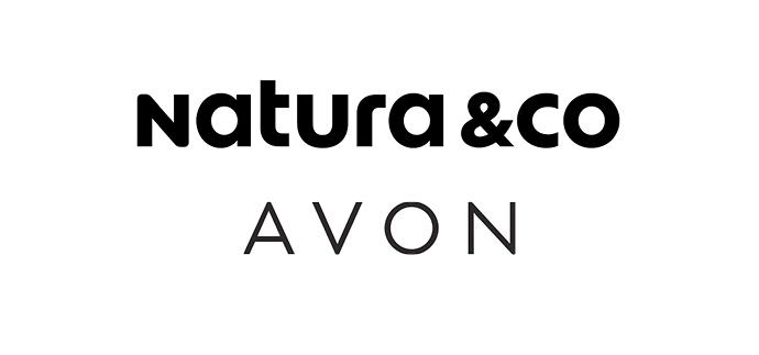 A Natura & Co (B3: NATU3) anunciou a aquisição da Avon Products, Inc. (NYSE: AVP)