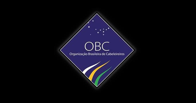 OBC - Organiozação Brasileira de Cabelereiros
