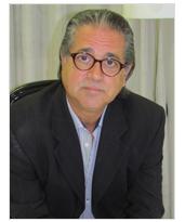 Paulo Cordeiro