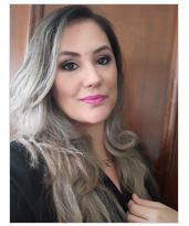 Vanessa Rosa