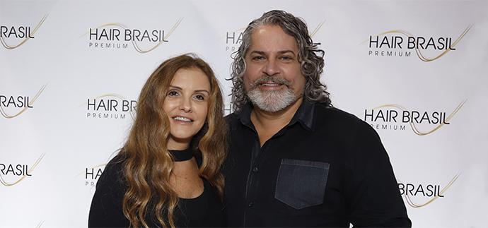 Congresso de Visagismo Hair Brasil 2020