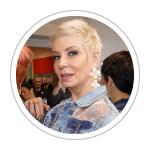 Wanda Alves